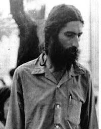 Nikolas Asimos Doğdu