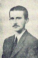Niyazi Akıncıoğlu öldü