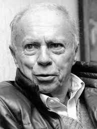 Nobel ödüllü Yazar Claude Simon ölümü