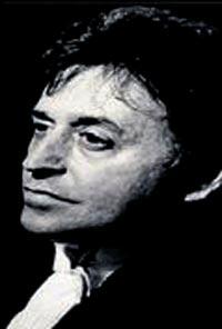 Okan Demiriş, Devlet Sanatçısı, orkestra şefi (ÖY-2010) tarihte bugün