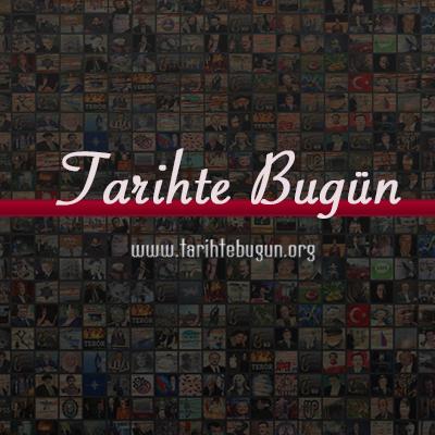 Türkiye'nin geneli, 2 sene süresince olağanüstü hal altında yönetildi. OHAL uygulaması 8. kez uzatılmadı ve ohal sona erdi. Ohal benzeri bir yasa teklifi meclise sunuldu. tarihte bugün