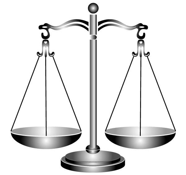 Ölçüler Kanunu Mecliste kabul edildi Yeni kanunla, okka, endaze gibi eski ölçülerin yerine kilo, gram, metre, litre gibi uluslararası ölçüler kullanılmaya başladı. tarihte bugün