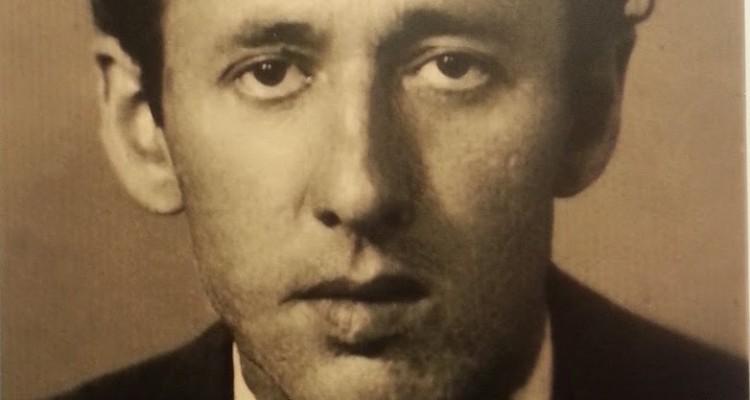 Orhan Veli, Türk şair (Öldüğü Yıl,1950)  tarihte bugün
