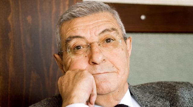 Orhan Boran, ünlü radyo ve televizyon sunucusu tarihte bugün