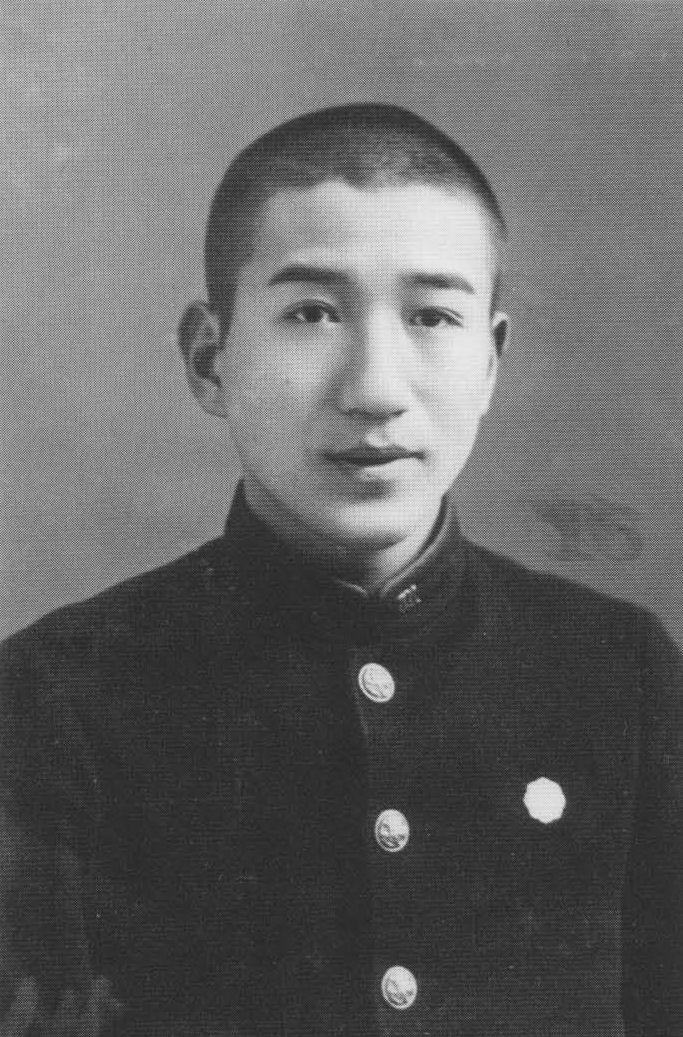 Osamu Dazai öldü