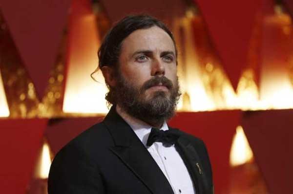 Oscar ödülleri Sahiplerini Buldu Ödülü Kimler Aldı