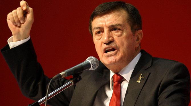 Osman Pamukoğlu, emekli tümgeneral, yazar tarihte bugün
