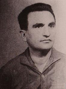 Osman Yüksel Serdengeçti, siyasetçi, gazeteci (ÖY-1983) tarihte bugün