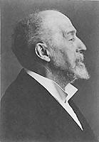 Otto Wagner Doğumu