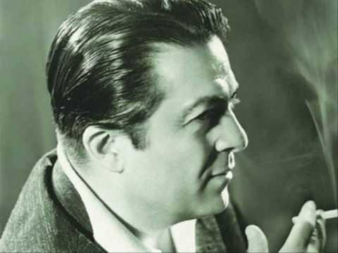 Raşid Behbudov, Azeri oyuncu, şarkıcı (DY-1915) tarihte bugün