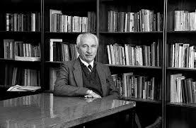 Özcan Başkan, dil bilimci (ÖY-1997) tarihte bugün