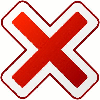 Özel okulların kayıt takvimi iptal edildi