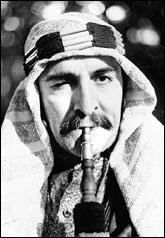 Öztürk Serengil, oyuncu (ÖY-1999) tarihte bugün