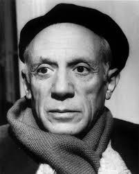 Pablo Picasso kimdir ölüm tarihi