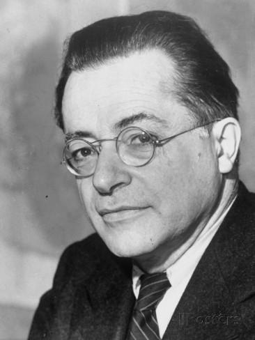 Palmiro Togliatti öldü