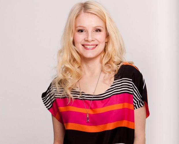 Pamela Tola, Finlandiyalı oyuncu tarihte bugün
