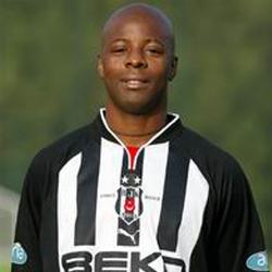 Pascal Nouma, Fransız futbolcu tarihte bugün