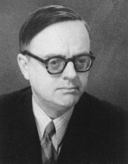 Pascual Jordan, Alman fizikçi (DY-1902) tarihte bugün