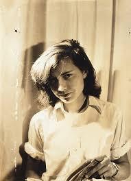 Patricia Highsmith ölümü