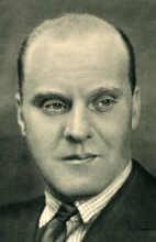 Paul Czinner, Macar asıllı film yönetmeni ve yapımcısı (DY-1890) tarihte bugün