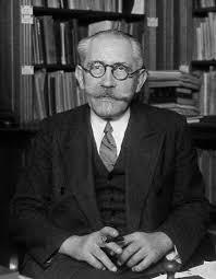 Paul Langevin, Fransız fizikçi (DY-1872) tarihte bugün