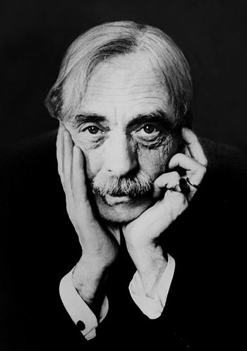 Paul Valery, Fransız yazar (ÖY-1945) tarihte bugün
