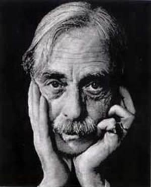 Paul Valery, Fransız yazar ve şair (DY-1871) tarihte bugün