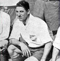 Pedro Cea, Uruguaylı futbolcu (ÖY-1970) tarihte bugün
