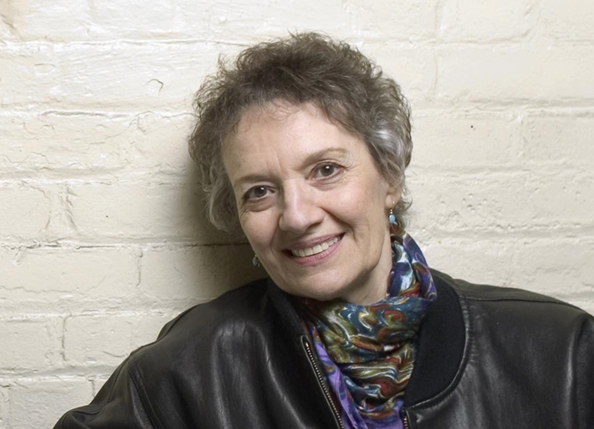 Phyllis Frelich Doğumu
