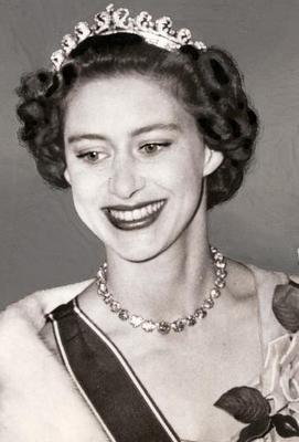 Prenses Margaret Kimdir Hayatını Kaybetti