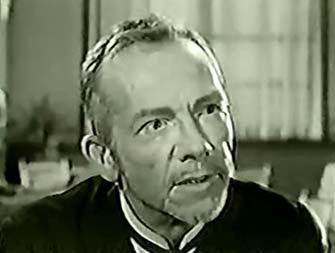 Ray Walston, aktör (DY-1914) tarihte bugün