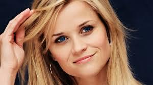 Reese Witherspoon Kimdir Doğum Günü