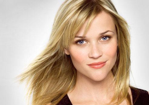 Reese Witherspoon, Amerikalı aktris tarihte bugün