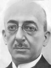 Refik Saydam, Türkiye Cumhuriyetinin 4. başbakanı (DY-1881) tarihte bugün