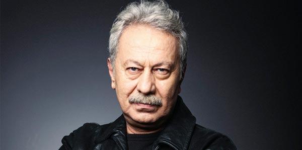 Remzi Evren, dizi ve film oyuncusu, hayatını kaybetti tarihte bugün
