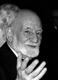 Rene Cassin, Nobel Barış Ödülü sahibi hukukçu (ÖY-1976) tarihte bugün