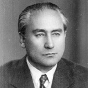 Reşat Enis Aygen, yazar (DY-1909) tarihte bugün