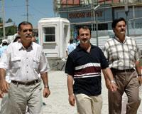 Şemdinli davası sanıkları Astsubay Başçavuş Ali Kaya ile Özcan İldeniz'e, 39 yıl 5 ay 10 gün hapis cezası verildi. tarihte bugün