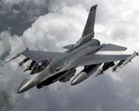 Yunan Savunma Bakanlığı, Türk ve Yunan savaş uçaklarının Ege'de çarpıştığını açıkladı. tarihte bugün