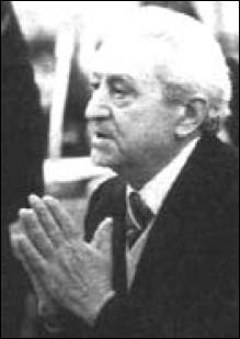 İtalyan mafya babası Greco öldü