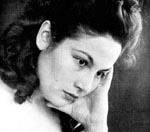 Opera sanatçısı olmasına rağmen adı Adnan Menderes ile yaşadığı yasak aşkla gündeme gelen Ayhan Aydan hayata gözlerini yumdu. tarihte bugün