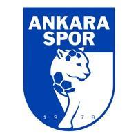 Profesyonel Futbol Disiplin Kurulu (PFDK) Turkcell Süper Lig takımlarından Ankaraspor'u bir alt lige düşürülmesine karar verirken, Ankaraspor Kulübü Başkanı Ruhi Kurnaz ve Ankaragücü Kulübü Başkanı Ahmet Gökçek'e 6 ay hak mahrumiyeti cezası verdi. tarihte bugün