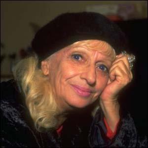 Söz yazarı Aysel Gürel hayatını kaybetti. Aysel Gürel, geçirdiği ağır bronşit nedeniyle uzun süredir hastanade tedavi görüyordu. Gürel'in durumunun dün gece (16 şubat gecesi) ağırlaştığı, iki kızının hastanede başında olduğu öğrenildi. tarihte bugün