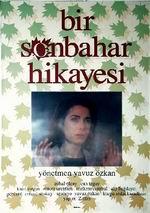 Yavuz Özkan'ın yönettiği