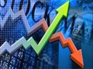2008 yılının Eylül ayında cari açık, geçen yılın aynı ayına göre yüzde 60.1 oranında azalarak 2 milyar 288 milyon dolardan 914 milyon dolara düştü. tarihte bugün