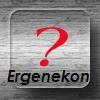 Ergenekon soruşturması kapsamında yürütülen 10. operasyon bu sabah saat 07.00 6 ayrı ilde eşzamanlı gerçekleştirilen operasyonla devam etti. 37 kişi gözaltına alındı. tarihte bugün