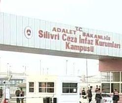 Ergenekon operasyonları kapsamında açılan ve 46'sı tutuklu 86 sanıklı Ergenekon davası başladı. tarihte bugün