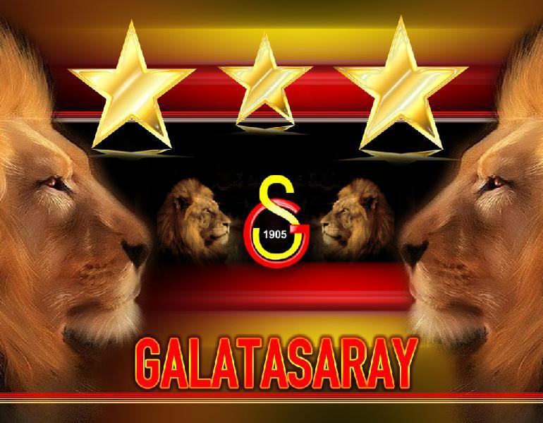 Turkcell Süper Lig'in 34. haftasında Gençlerbirliği OFTAŞ'ı 2-0 mağlup eden Galatasaray, 2007/2008 sezonu Turkcell Süper Lig şampiyonu oldu. tarihte bugün