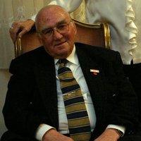 Dünya ve olimpiyat şampiyonu güreşçi Gazanfer Bilge, vefat etti. tarihte bugün