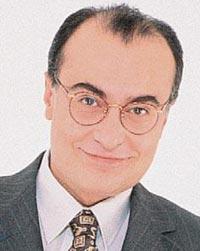Gazeteci Yazar Turan Yavuz, Ankara'da vefat etti. tarihte bugün